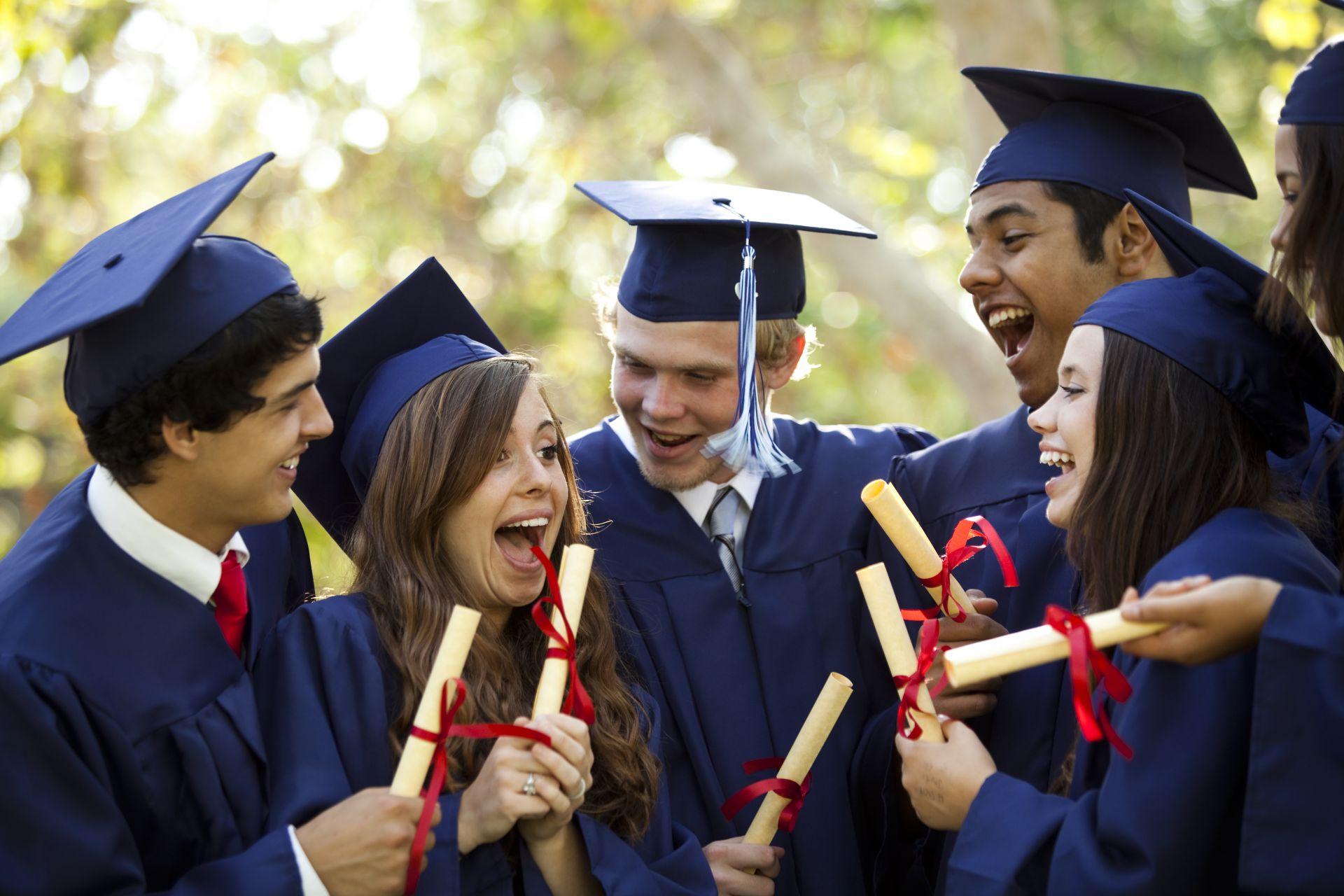 studenti-na-univerzite